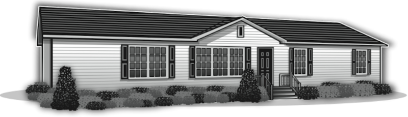 Mobile Homeodular Homes